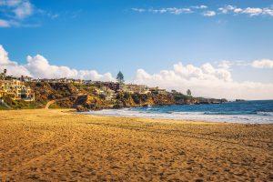 Golden Coast Funding Mortgage Funding
